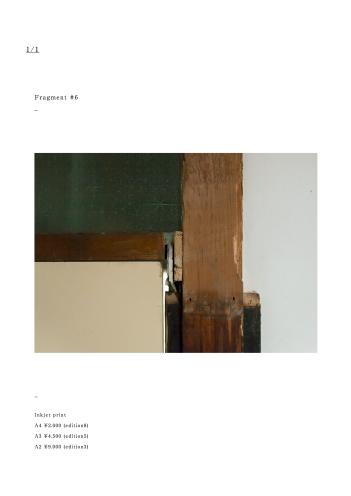 pf-1-1_6